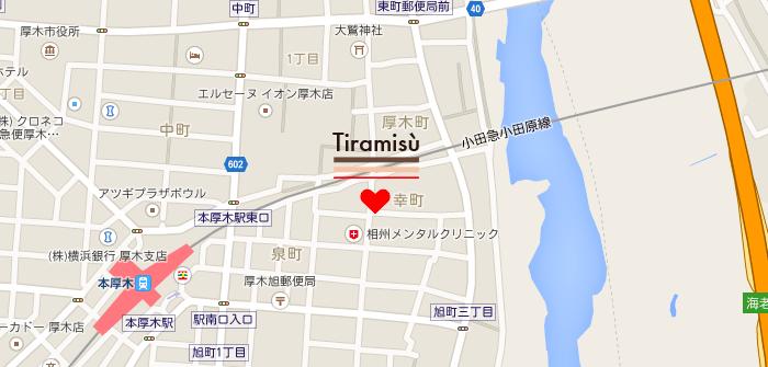 mapwithtiramisu