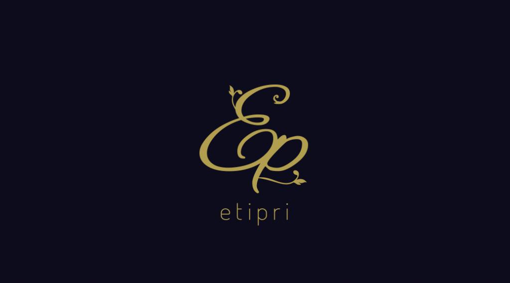 etipri