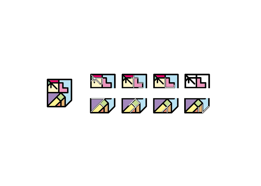 watashi-logo_アートボード 5