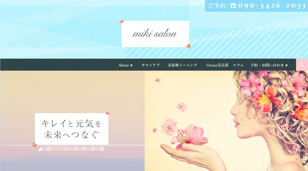 Web site: http://mikisupport.com/