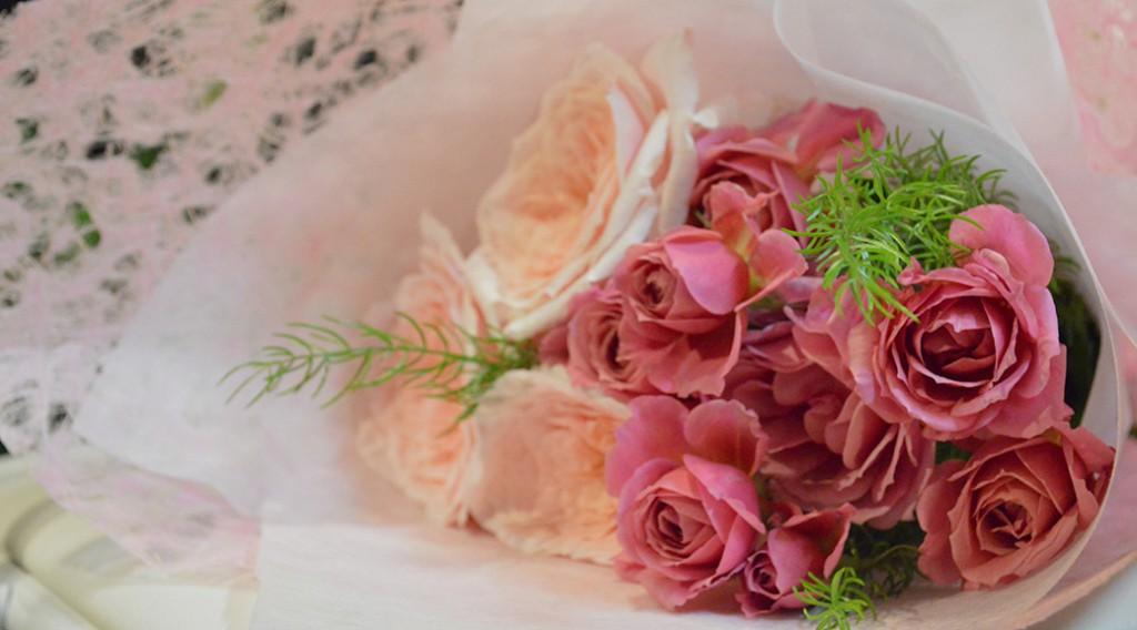 オンラインストア:彩花